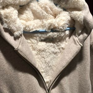 Old Navy Women's Jacket